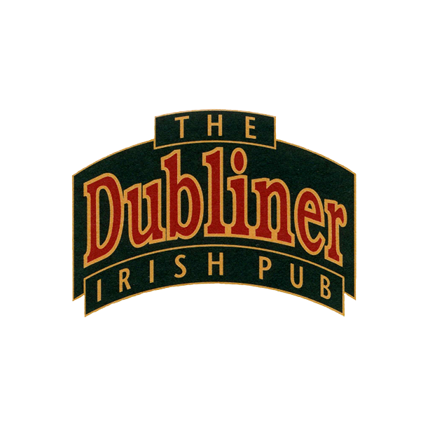 Dubliner Irish Pub Berlin