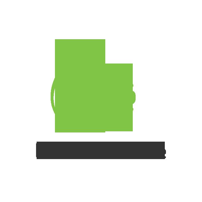 timosreisen.de